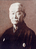 judo jingoro