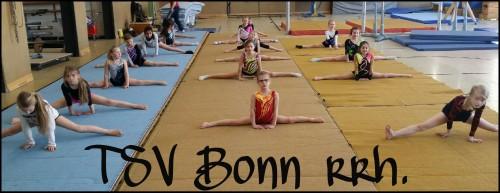 TSV Bonn rrh.1