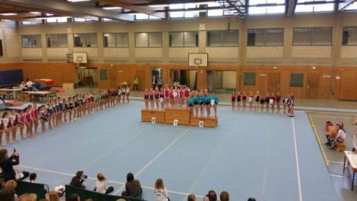 2016-11-19_landesfinale-p-mannschaft_treppchen