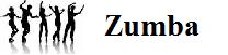 Zumba-Kurs / Donnerstags 18:30 Uhr